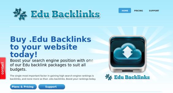 Website regular 2646511