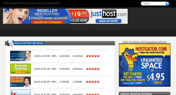 Website regular 2646520