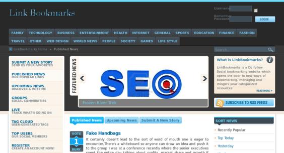 Website regular 2646537