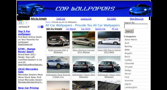 Website regular 2646546