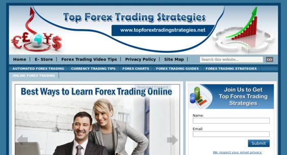 Website regular 2646553