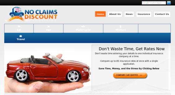 Website regular 2646564