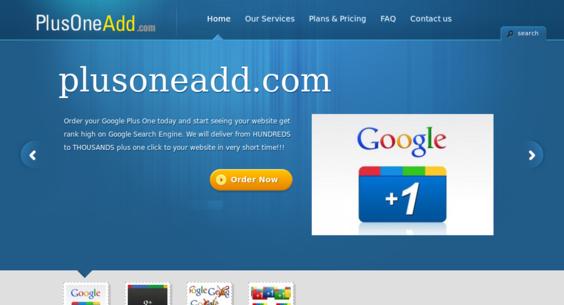 Website regular 2646567