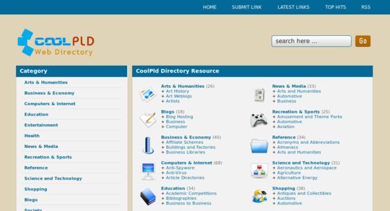 Website regular 2646611