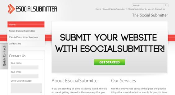 Website regular 2646672