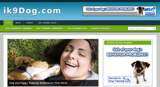 Website regular 2646730