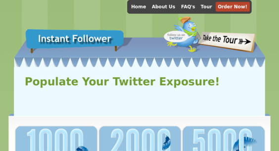 Website regular 2646759