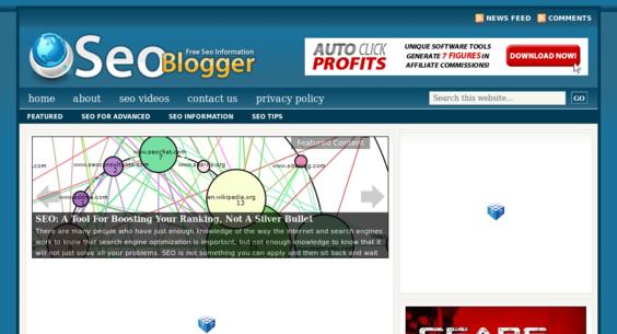 Website regular 2646763