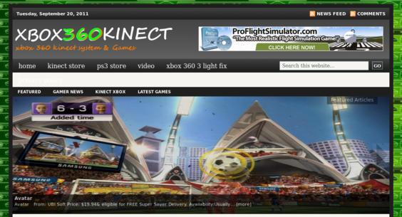 Website regular 2646771