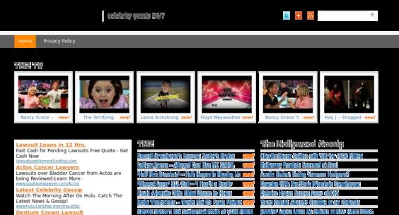 Website regular 2646780