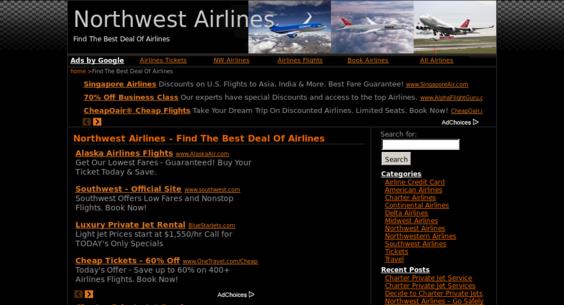 Website regular 2646782