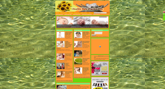 Website regular 2646794