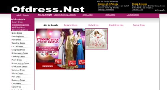 Website regular 2646838