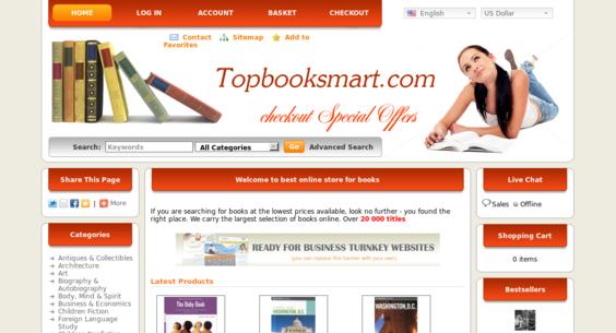 Website regular 2646953