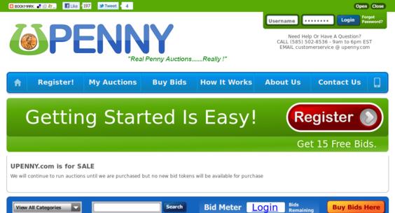 Website regular 2647024