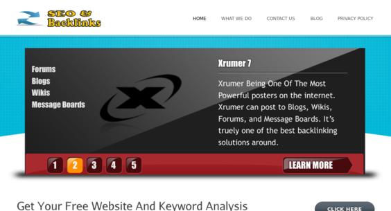 Website regular 2647054