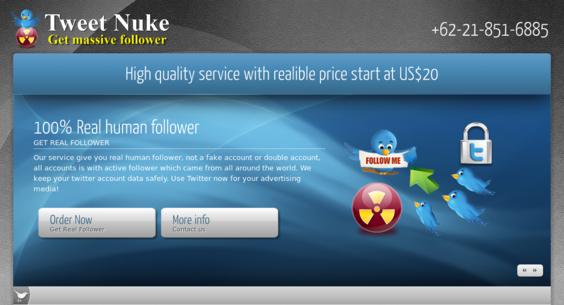 Website regular 2647089