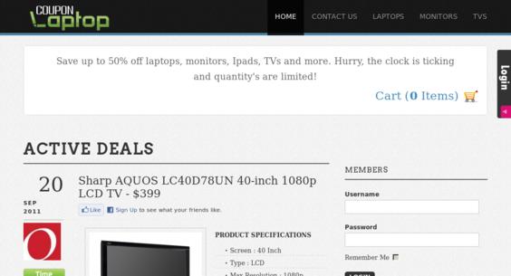 Website regular 2647101