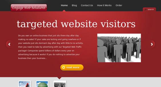 Website regular 2647107