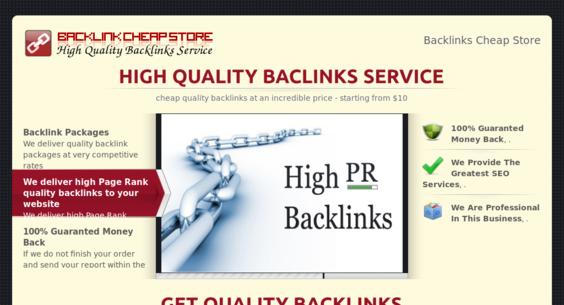 Website regular 2647109