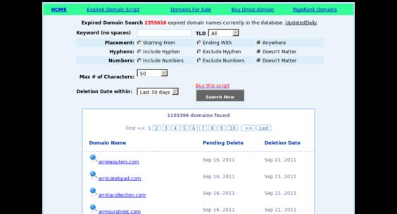 Website regular 2647233