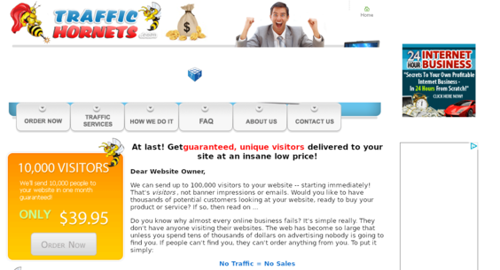 Website regular 2647240