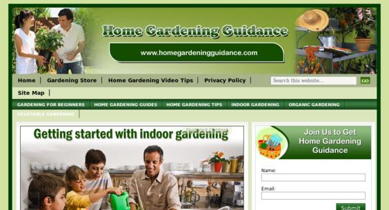 Website regular 2647295