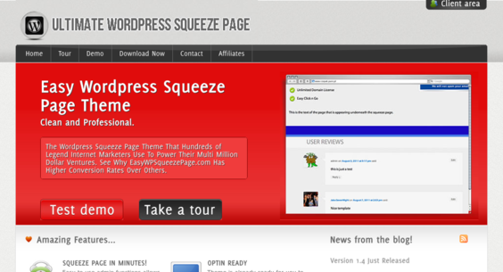 Website regular 2647299