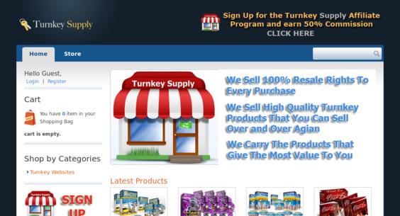 Website regular 2647320