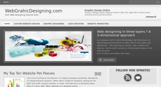 Website regular 2647323