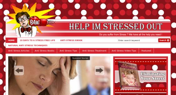 Website regular 2647348