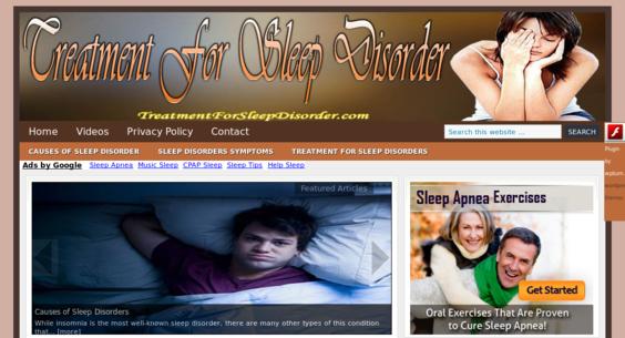 Website regular 2647381