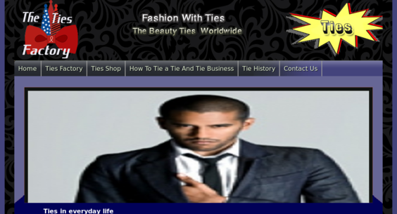 Website regular 2647383
