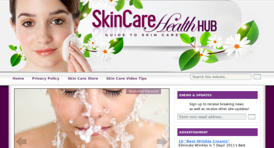 Website regular 2647384