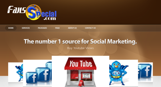 Website regular 2647398
