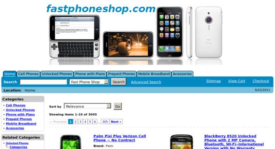 Website regular 2647488