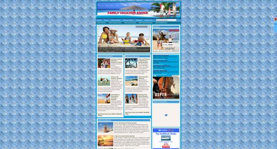 Website regular 2647502