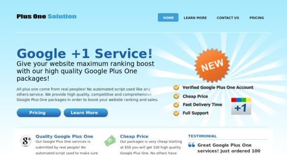 Website regular 2647515