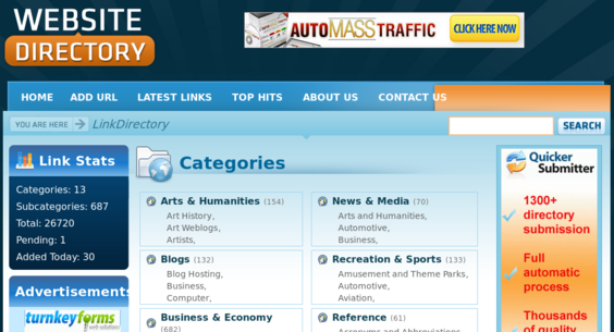 Website regular 2647516