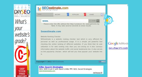 Website regular 2647582