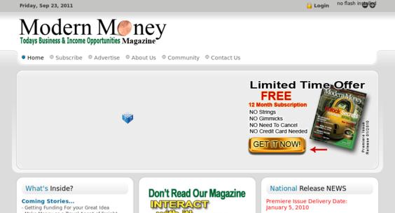 Website regular 2647593