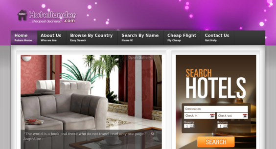 Website regular 2647596
