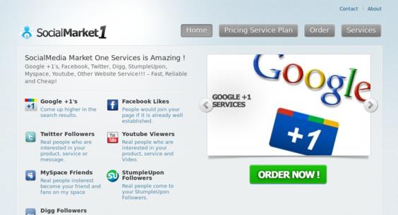 Website regular 2647618
