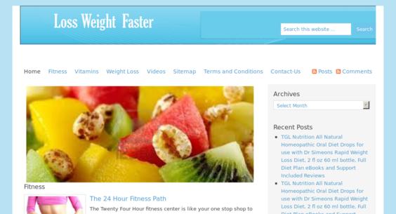 Website regular 2647643