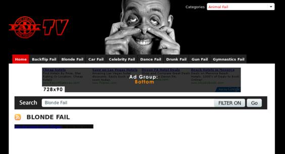 Website regular 2647754