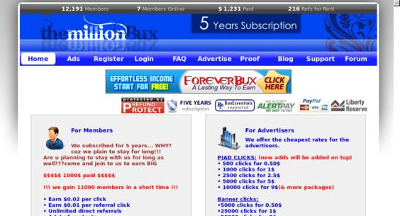 Website regular 2647757