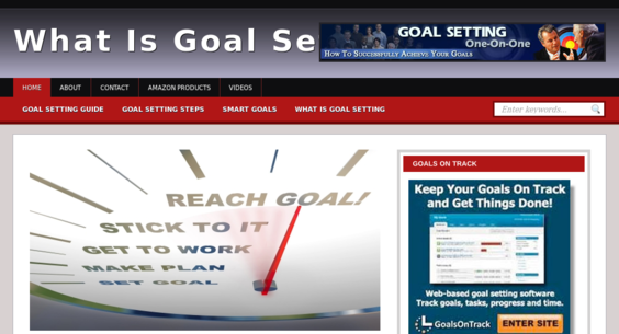 Website regular 2647852