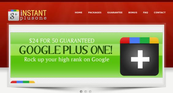 Website regular 2647872