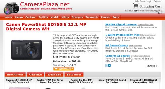 Website regular 2647875