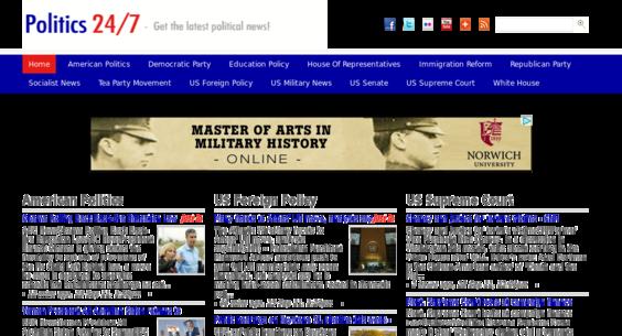 Website regular 2647915
